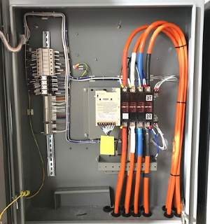 Commericial Electrician Adelaide, CCTV Alarm Installation Old Reynella, Domestic Electrician Greenwith, Phone & Data Cabling Mitcham