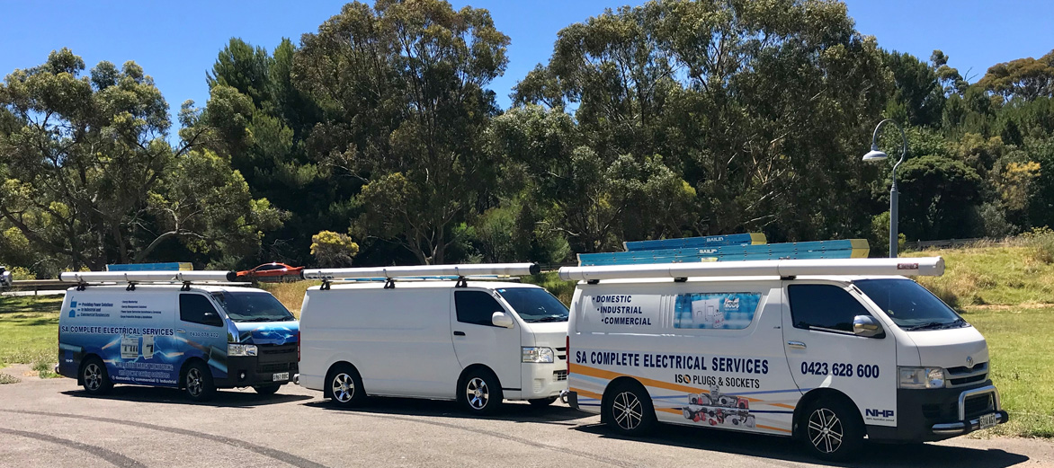 Domestic Electrician Greenwith, Domestic Electrician Mitcham, Electrical Contractor Normanville, Commercial Electrician Adelaide, CCTV Alarm Installation Adelaide